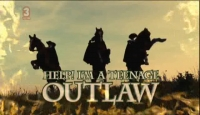 Help! I'm a Teenage Outlaw (2004)