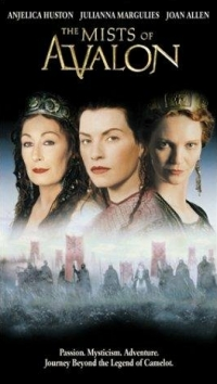 Mists of Avalon (2001)
