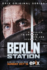 Berlin Station (seriál 2017)